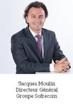 Jacques Moulin Fr