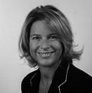 Marianne Brunat